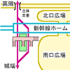 Shintakaoka_platform1_070224