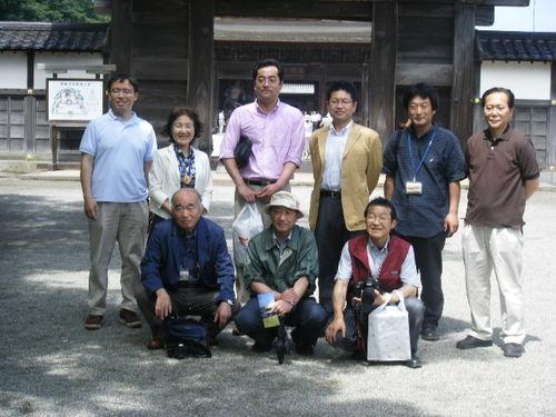 nakaminato_090621