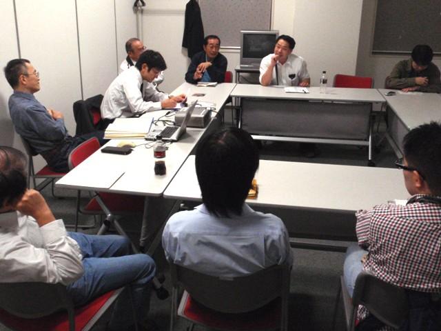 101007_meeting