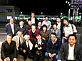 Kuwanasummit_111112to3z