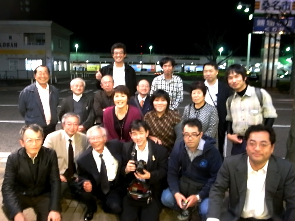kuwanasummit_111112to3z.jpg