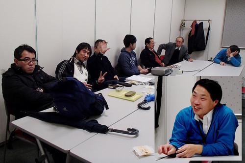 130110_meeting1