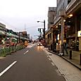 140201_takaokastop2